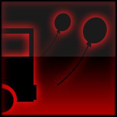 File:Undead Man's Party Bus achievement icon BOII.png