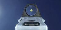 Reticle and Lens Customization