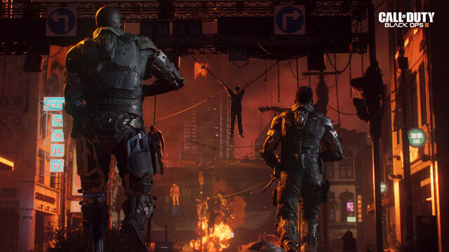 File:Black Ops 3 campaign screenshot.jpg
