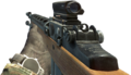 M14 Reflex Sight BO.png