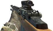 M14 Reflex Sight BO