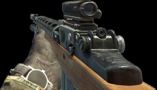 File:M14 Reflex Sight BO.png