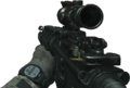 M4A1 ACOG Scope MW3.png