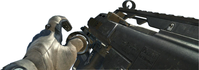 File:MW3 M320 Reload.png