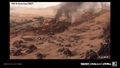 Mars Retribution crash concept art IW.jpg