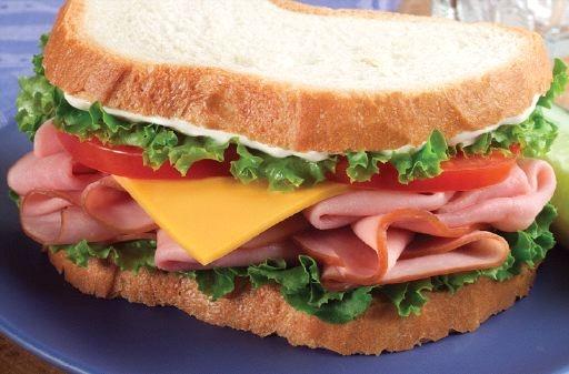 File:Sgt. Sandwich PI Ham-Sandwich.jpg