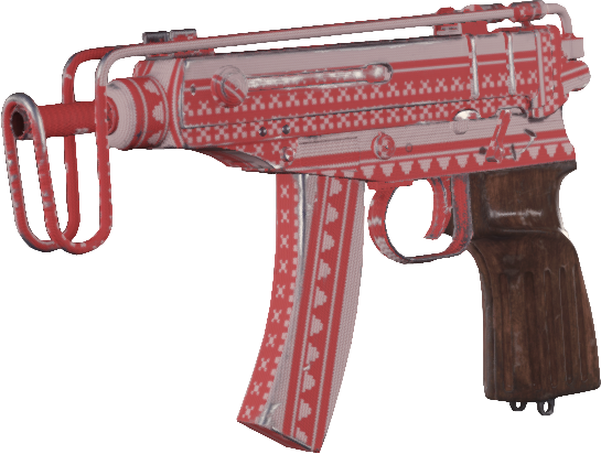 File:Skorpion Ugly Sweater MWR.png