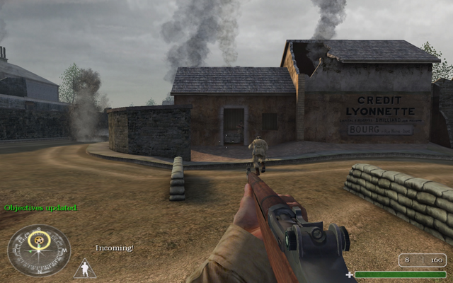 File:Spawn Ste. Mere-Eglise-Day CoD1.png