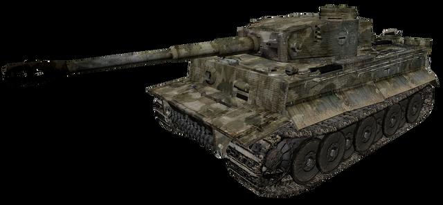 File:Tiger I WaW.png