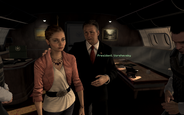 File:Alena Vorshevsky with her father MW3.png