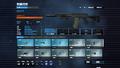 Create-a-Class AK117 CoDO.png