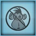 I hate monkeys BO.png