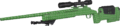 M40A3 Gift Wrap MWR.png