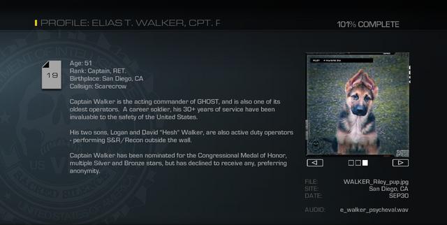 File:Rorke File Elias Walker 3 CoDG.png