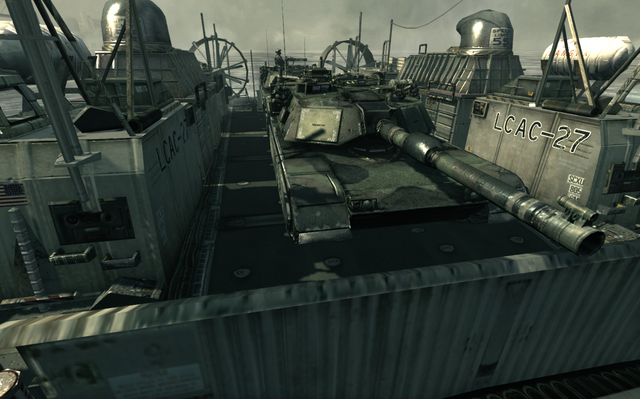 File:Abrams tanks on LCAC.png
