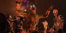 Bus Stop 2 Zombies BOII.jpg