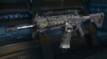 ICR-1 Gunsmith model BO3