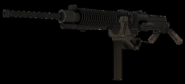 File:Type 92 model WaW.png