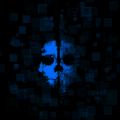 Ghosts Camouflage dark texture sheet BOII.png