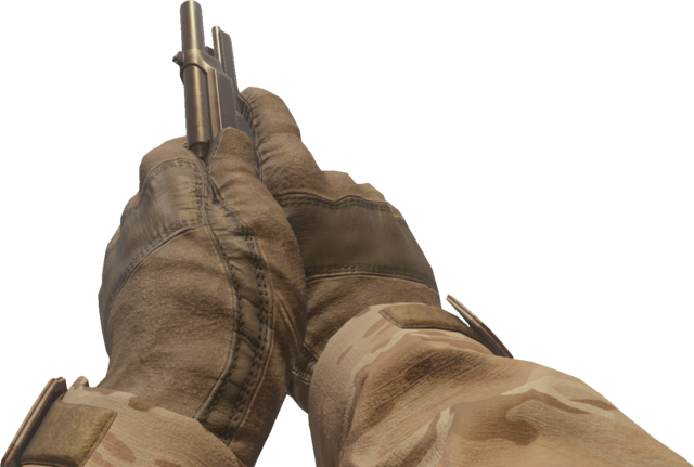 File:M9 Inspect 3 MWR.png