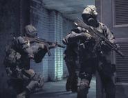 MP5SD-MW3