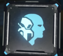 Cyber Cores