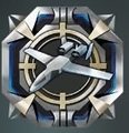 88mm Flak Medal AW.png