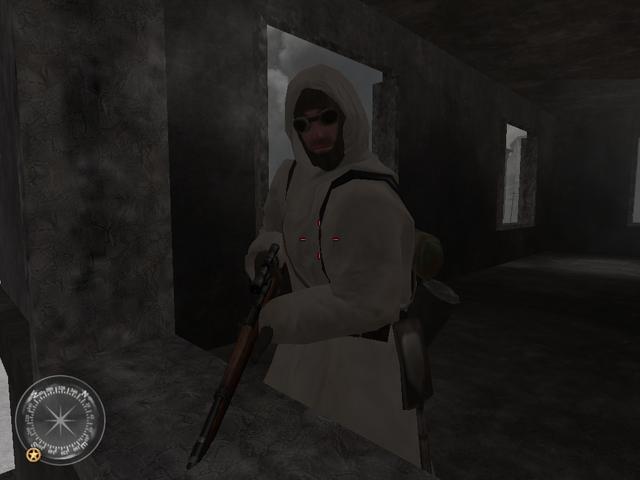 File:Comrade sniper CoD2.png