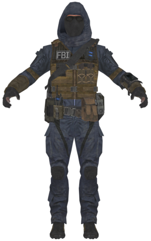 File:FBI Sniper model BOII.png
