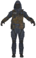 FBI Sniper model BOII.png