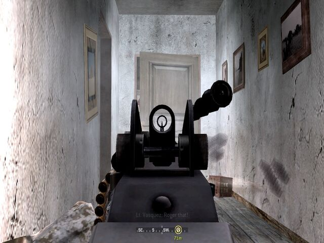 File:Firing on enemy behind door on balcony floor War Pig CoD4.jpg