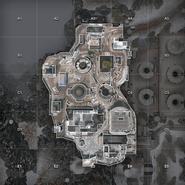 Map Silo BO