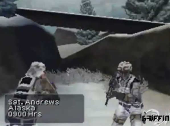File:Mw3 ds 4.png