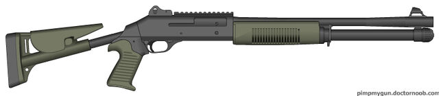 File:PMG The original m1014.jpg