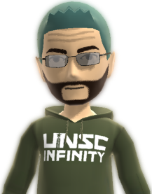 File:Personal Sgt D Grif Avatar.png