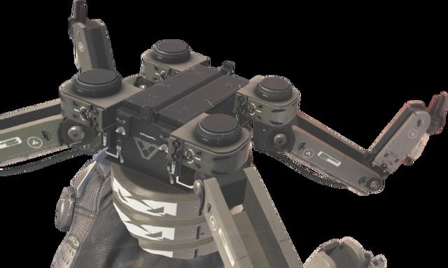 File:Seeker Grenade Deploy IW.png