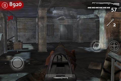 File:Trench Gun iPod.png
