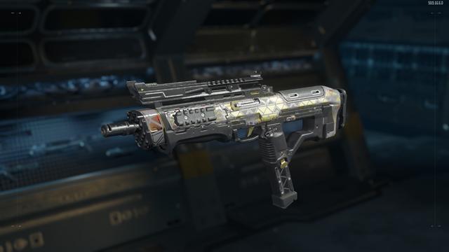 File:VMP Gunsmith Model Infrared Camouflage BO3.png