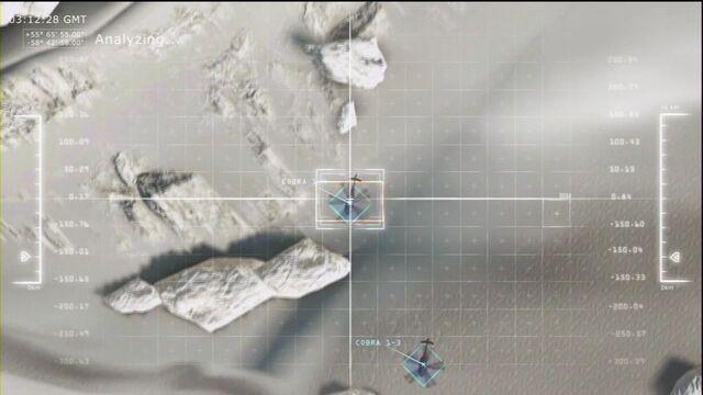 File:Cobra One-Four COD Ghosts.jpg