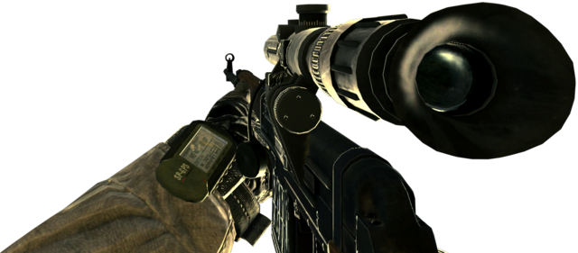 File:Dragunov MW2.png
