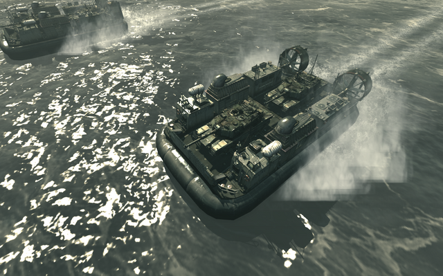 File:LCAC Top view Goalpost MW3.png