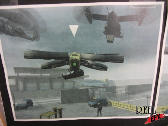 File:Prototype Quadrotor Picture Game View.jpg