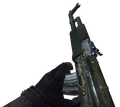 AK-47 Flora BOII.png