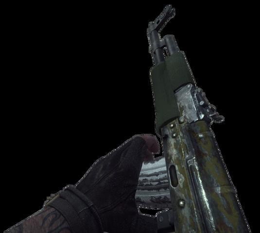 File:AK-47 Flora BOII.png