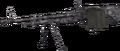 M60E4 Digital MWR.png