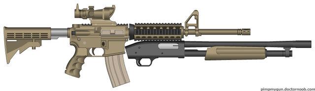 File:PMG M4a1 shotgun.jpg