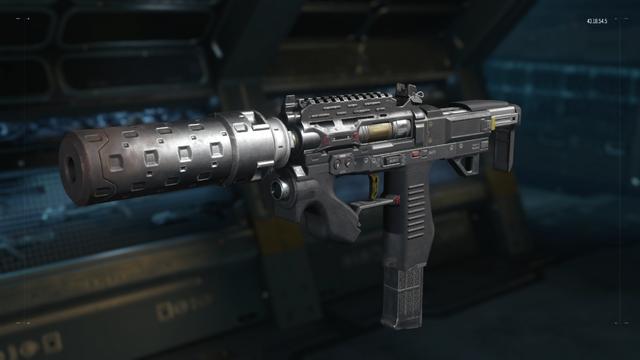 File:Pharo silencer BO3.png