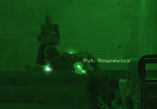 File:Roycewicz death.jpg