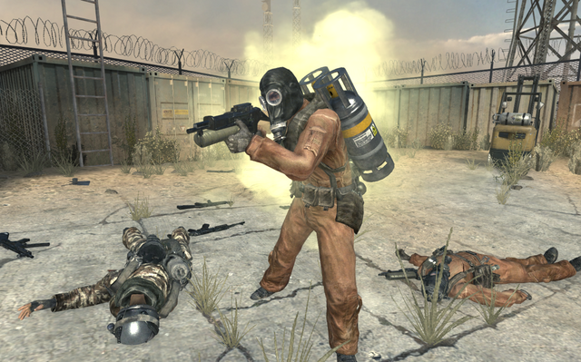 File:Chemical Agent 1 MW3.png