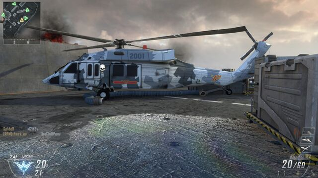 File:Chinese Black Hawk.jpg